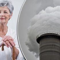 Alzheimer-s-could-be-caused-by-airpollution-707390